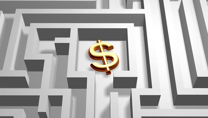 多融财富联手云签,供应链金融采用高效力电子合同