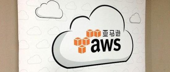 亚马逊云服务正式入华:接受监管 数据留在中国