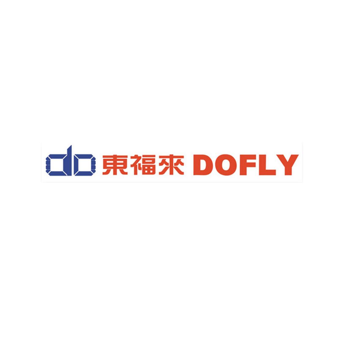 苏州东福来机电科技有限公司