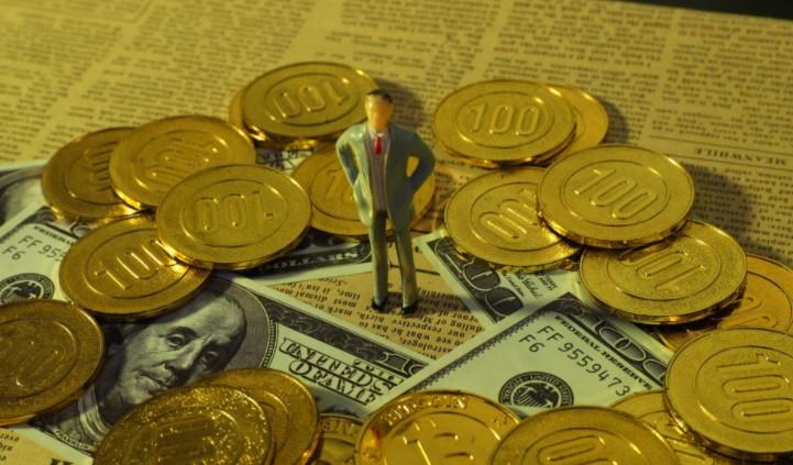 互联网保险监管办法即将更新并征求意见