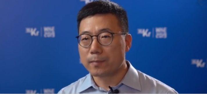 """宝尊电商大股东浮出水面,创始人跟马云""""渊源""""颇深"""