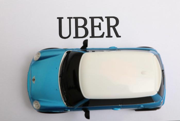 Uber和Lyft双双被起诉 零工经济模式面临考验