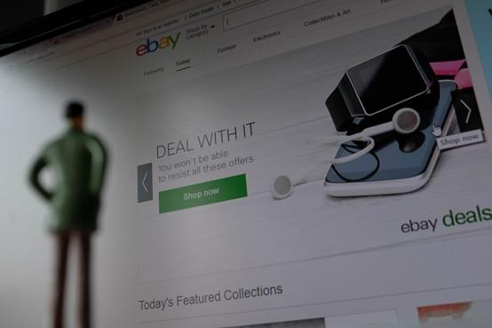 二季度财报超预期 eBay卷土重来_跨境电商_电商报