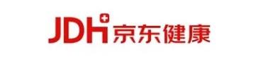 """估值300亿美元!京东健康会成为刘强东口中的""""下一个京东""""吗?"""