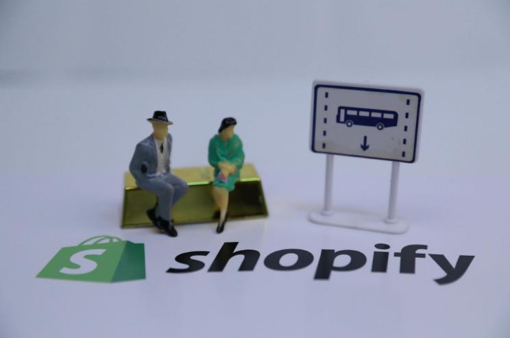 Shopify宣布与支付宝达成新的合作