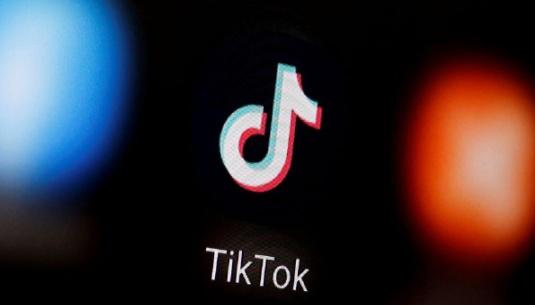 TikTok英国站电商小店开放中国商家入驻渠道